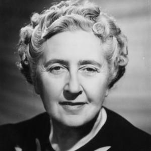 Agatha Christie Kitaplığı