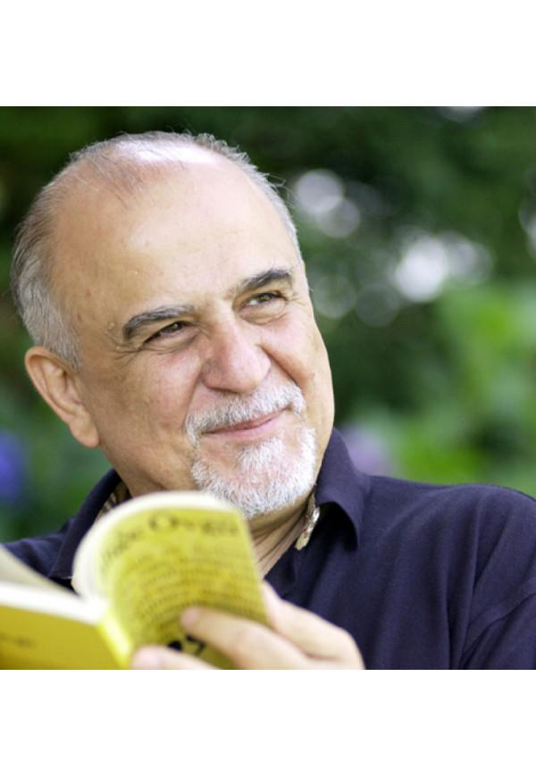 Ahmet Turhan Altıner