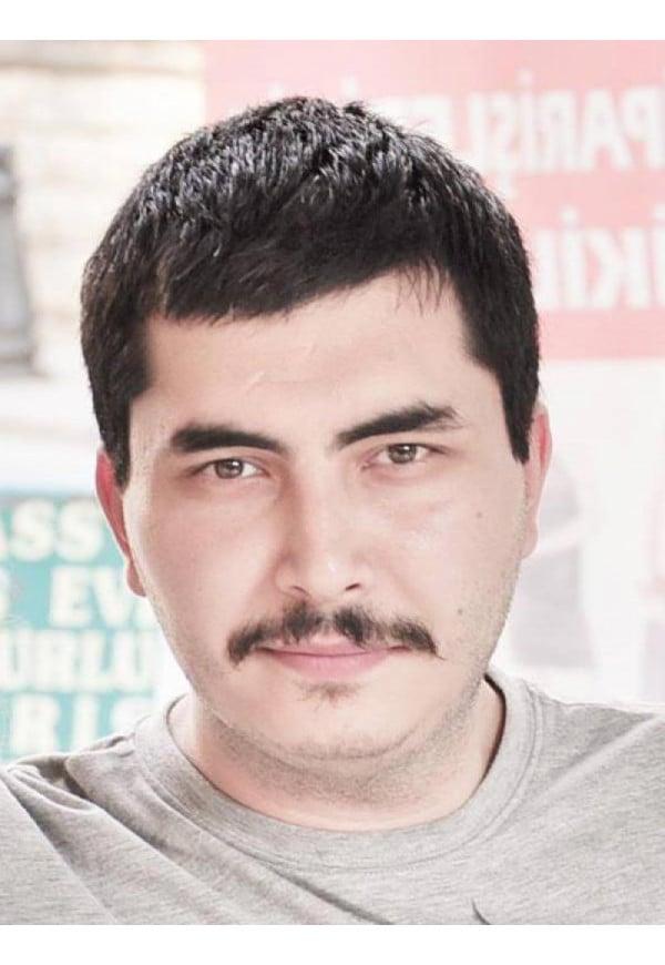 Erhan Tuncer