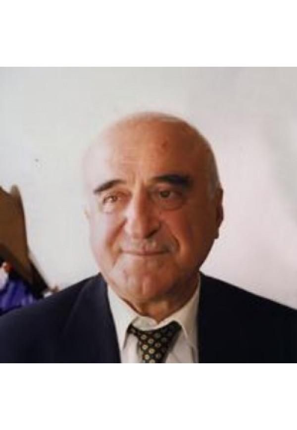 Sami Karaören