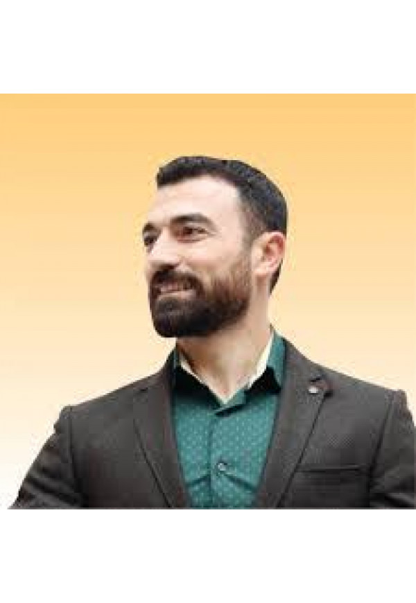Rovşen Abdullahoğlu