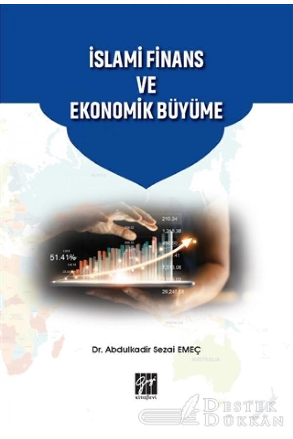 İslami Finans ve Ekonomik Büyüme