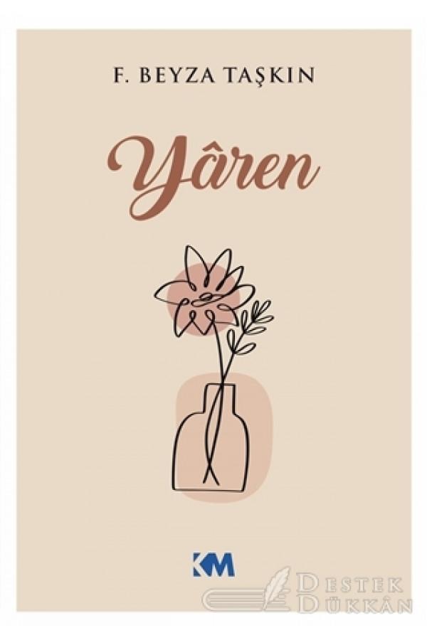 Yaren