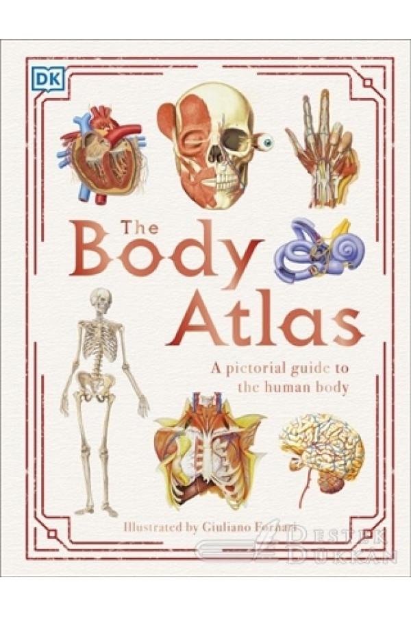 The Body Atlas