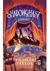 Shadowghast - Karakasvet