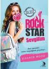 Rockstar Sevgilim