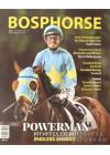 Bosphorse Dergisi Ekim 2021