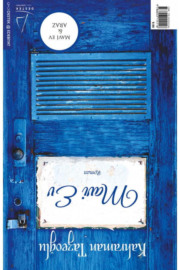 Araz - Mavi Ev