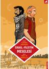 İsrail-filistin Meselesi