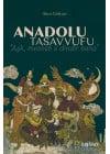 Anadolu Tasavvufu