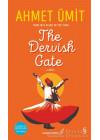 The Dervish Gate