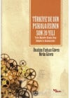 Türkiye'de Din Psikolojisinin Son 20 Yılı