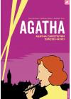 Agatha Christie Nin Gerçek Hayatı