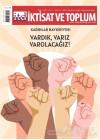 İktisat ve Toplum Dergisi Sayı: 131 Eylül 2021