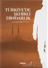 Türkiye'de Şehirli Dindarlık