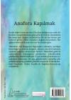 Anafora Kapılmak