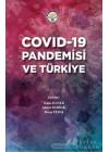 Covid-19 Pandemisi ve Türkiye