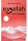 Eyvallah - 2 - Birlik Dükkanı