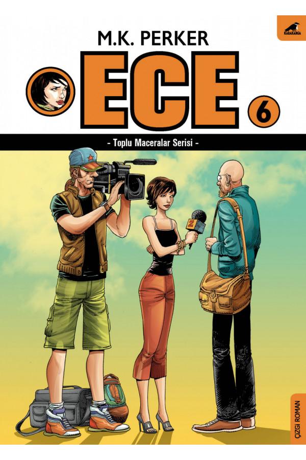 Ece 6