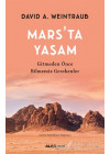 Mars'ta Yaşam