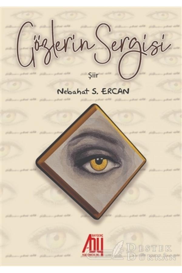Gözlerin Sergisi
