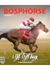 Bosphorse Dergisi Eylül 2021