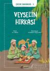Veysel'in Hırkası - Çocuk Sahabeler 5