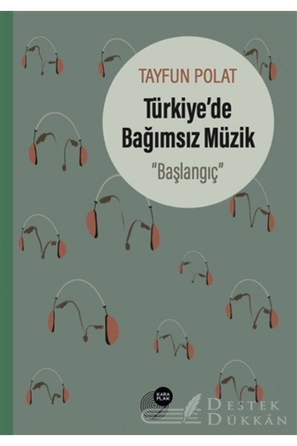 Türkiye'de Bağımsız Müzik