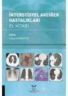 İnterstisyel Akciğer Hastalıkları El Kitabı