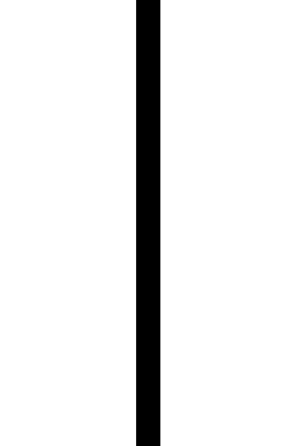 Devrim Erbil İle Seyrüsefer [art Book]