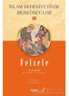 Felsefe - İslam Medeniyetinde Bilim Öncüleri 3