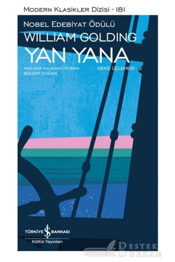 Yan Yana