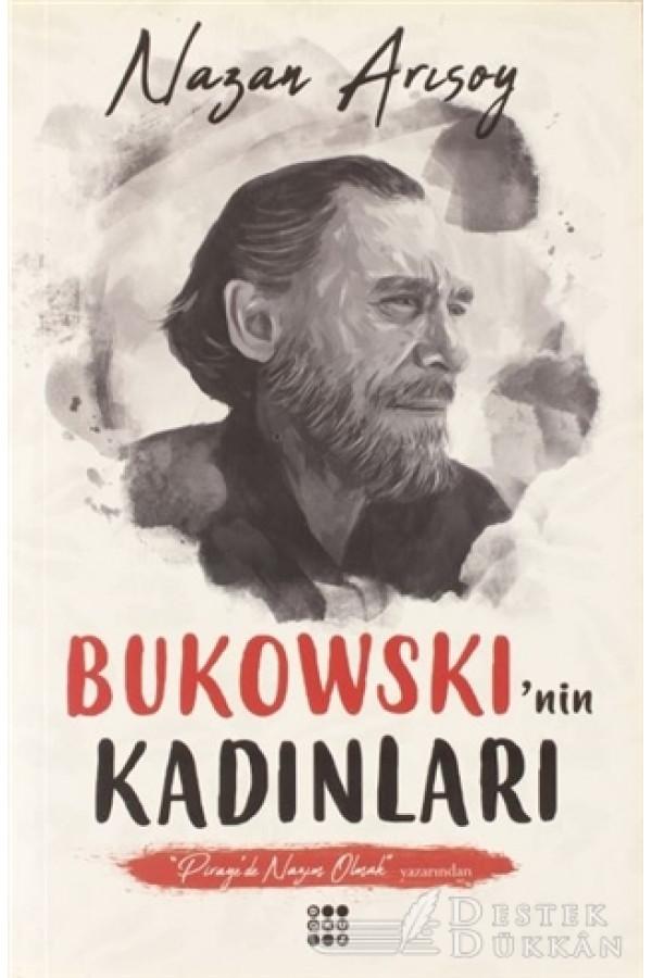 Bukowski'nin Kadınları