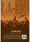 İstanbul United