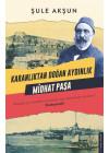 Midhat Paşa