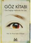 Göz Kitabı