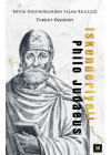 İskenderiyeli Philo