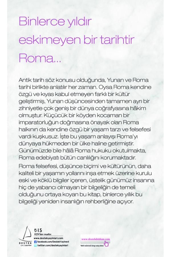 Roma Bilgeliği