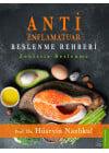 Anti Enflamatuar Beslenme