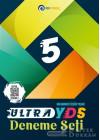Ultra YDS Deneme Sınavları